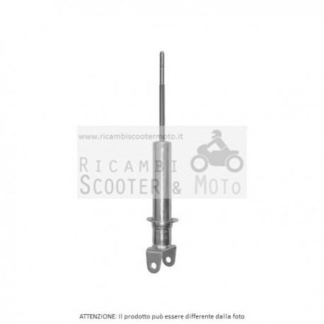 Rear shock absorber Piaggio Vespa Pk Xl Rush (V5X4T) 50 88
