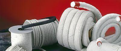 In questo articolo vedremo come sostituire con pochi semplici passaggi la guarnizione della stufa a pellet.