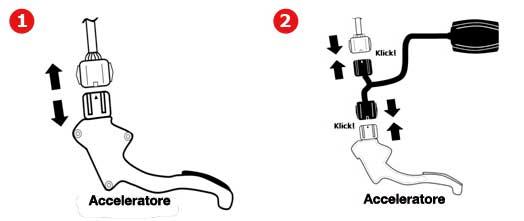 Modulo Elaborazione PedalBox ALFA_ROMEO Giulietta