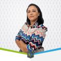 Junia Andrade_Professores Portal RA