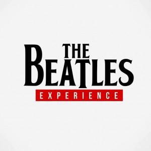 beatles-parceria