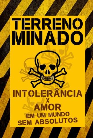 poster_terreno minado