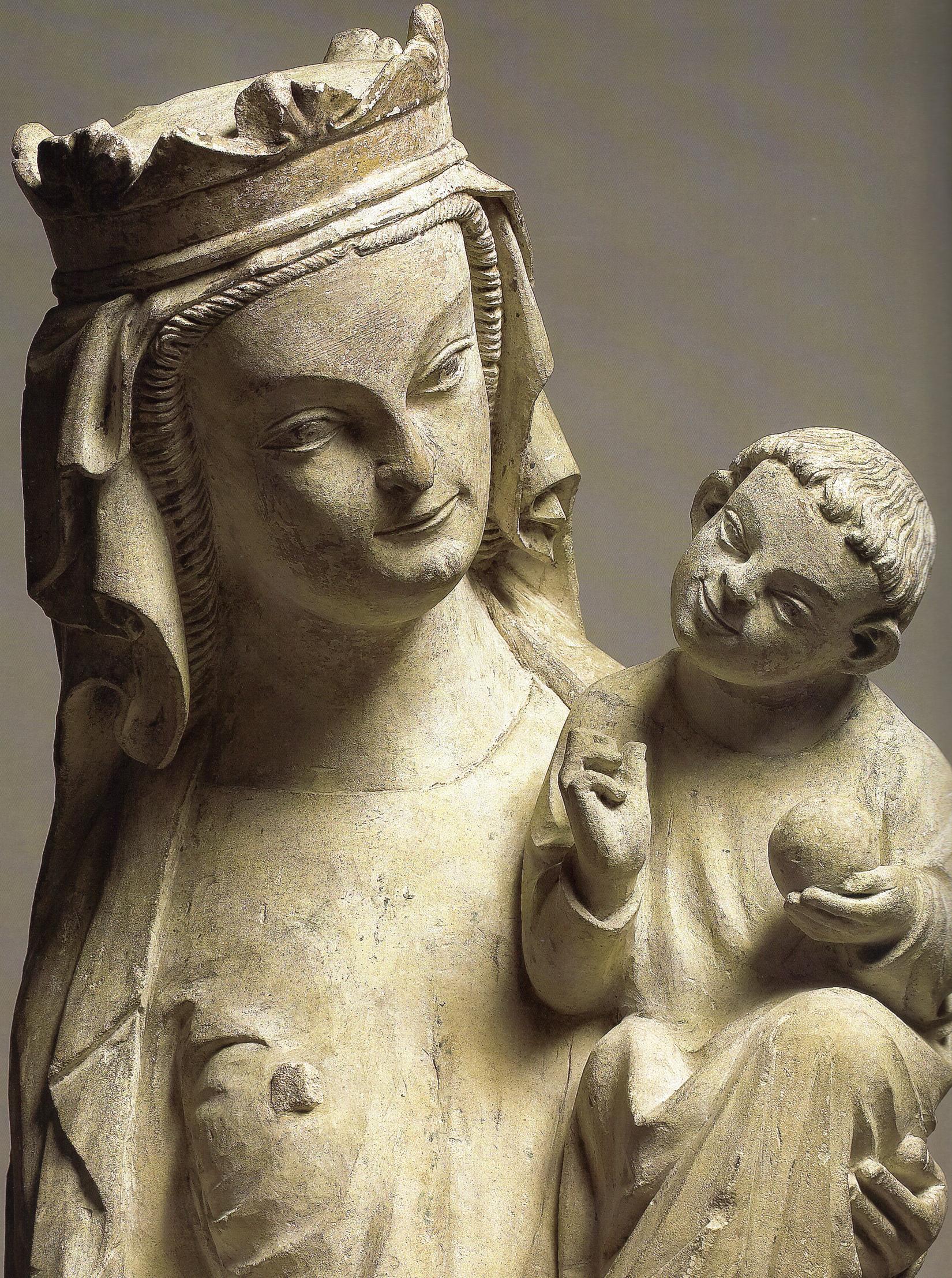 Ramon Llull 12321316 e a Beleza boa forma natural da ordenao divina  Idade Mdia  Prof
