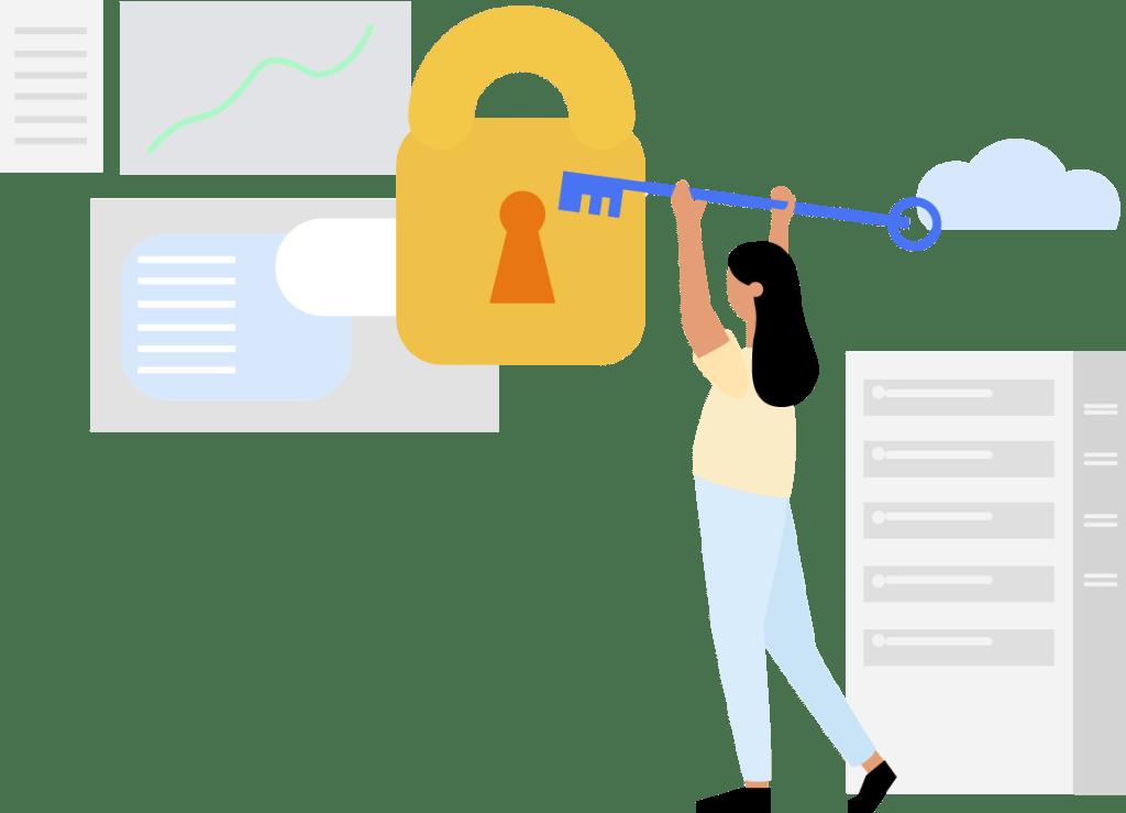 Protect you Computer with MalwareBytes