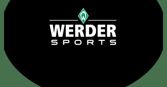 WerdeSports