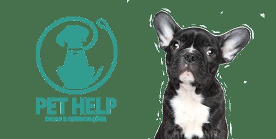 Pet Help - Dicas e orientações online