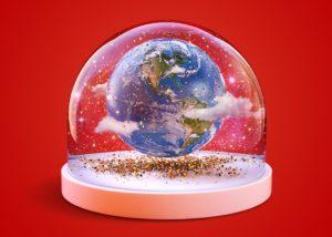 Il mondo perfetto