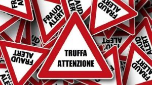 network marketing attento alla truffa