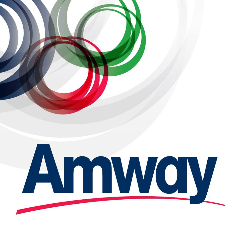 amway network marketing