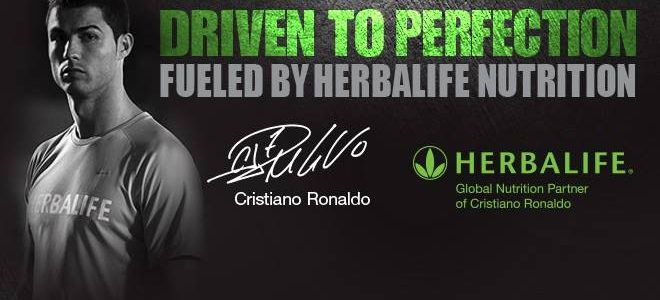 Il network marketing Herbalife International: la guida con VIDEO!