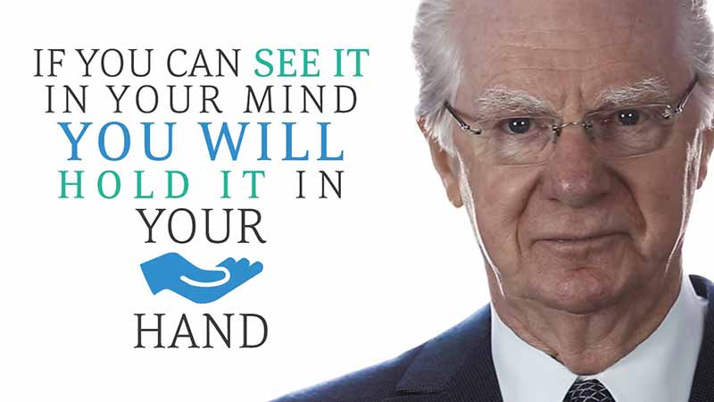 bob proctor e il network marketing