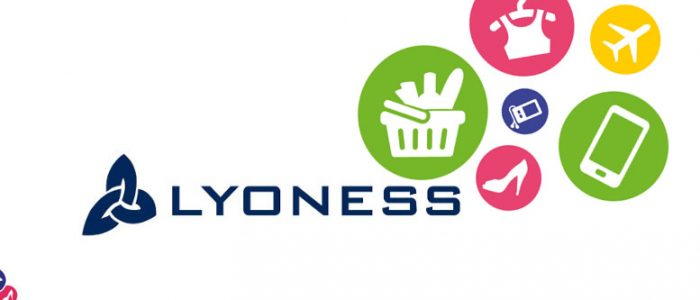 Il network marketing Lyoness: la guida completa! (con video)