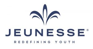 network marketing jeunesse global