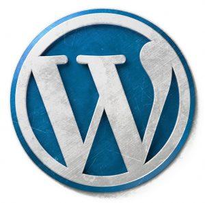 netwrok marketing online