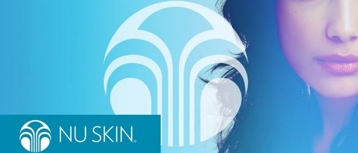 Network Marketing Nu Skin: la guida completa! (con video)