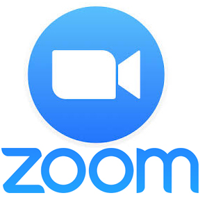 zoom call network marketing