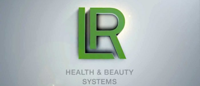 Tutto sul network LR Health e Beauty System, con VIDEO!