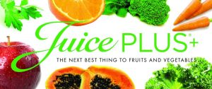 network marketing juice plus