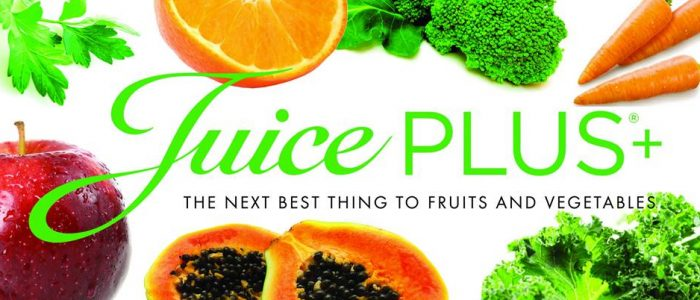 Tutto sull'azienda di network marketing Juice Plus, con VIDEO!