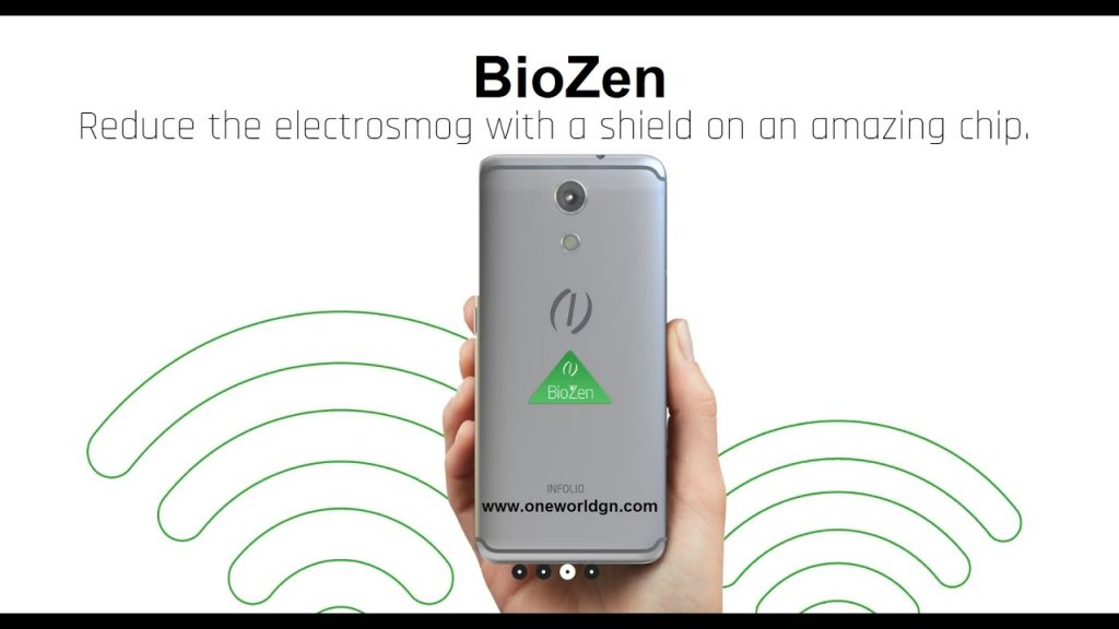 biozen world global network