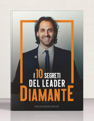i 10 segreti del diamante