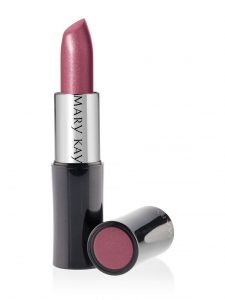 rossetto mary kay