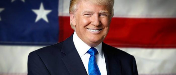 Donald Trump e il Network Marketing: l'articolo completo con VIDEO!