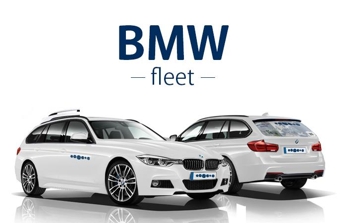 programma bmw essens