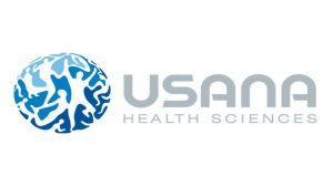 Network Marketing Usana Health Sciences