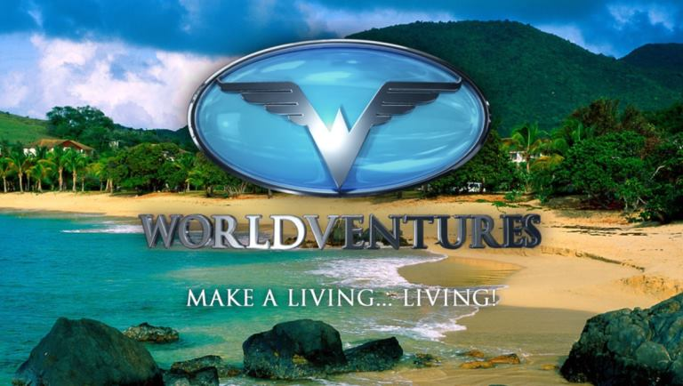 dream trips worldventures