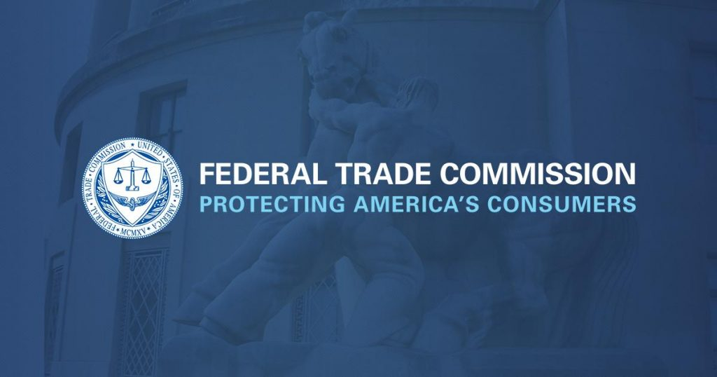 federal trade commission network marketing