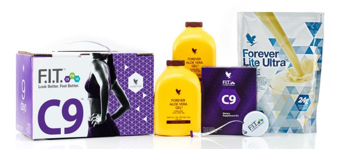 Forever Living Italia: un business da milioni di euro! (con VIDEO)