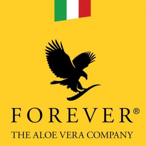 forever living italy network marketing