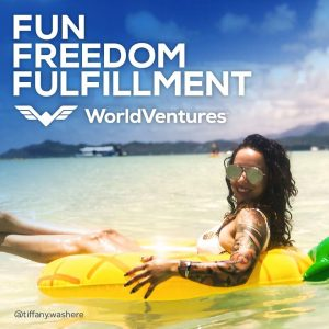 network marketing worldventures