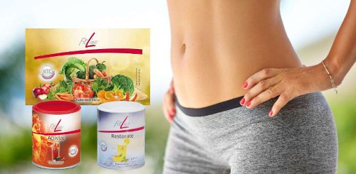 prodotti fitline pm international