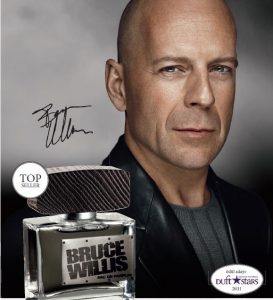 bruce willis lr health & beauty italia