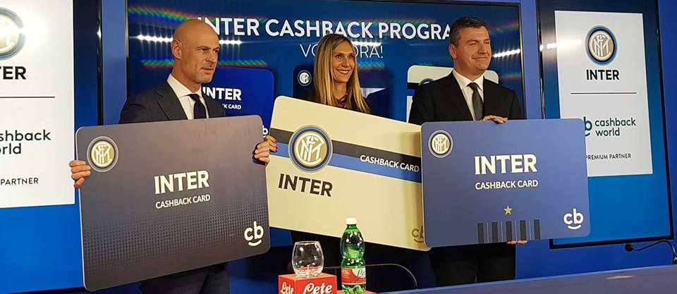 fc inter cashback card program