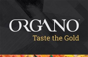 organo network legale