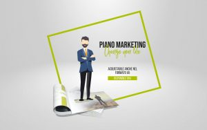 piano marketing chogan group