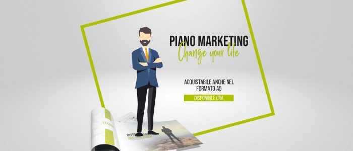 Il piano marketing Chogan Group: la guida con VIDEO!