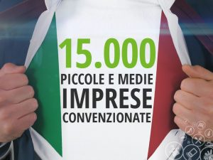 cashback world italia
