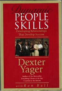 dinamic people skills dexter yager