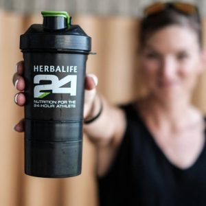 herbalife 24 energy drink