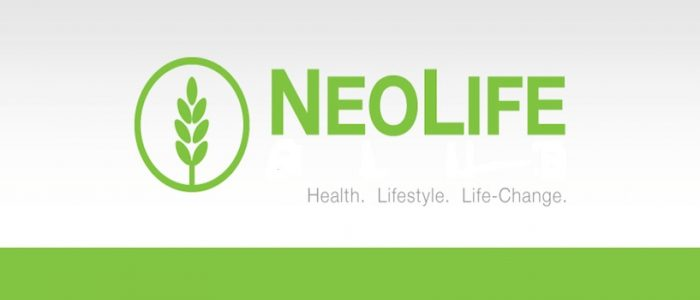 Il network marketing NeoLife: la guida completa con VIDEO!