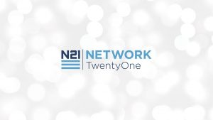 Il network TwentyOne: cos'è e chi c'è dietro? (con VIDEO)