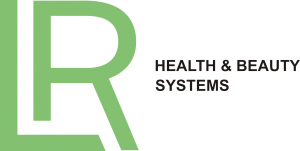Opinioni su LR Health & Beauty System: mettiti in salvo! (con VIDEO)