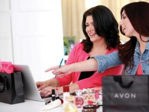 Piano Marketing Avon