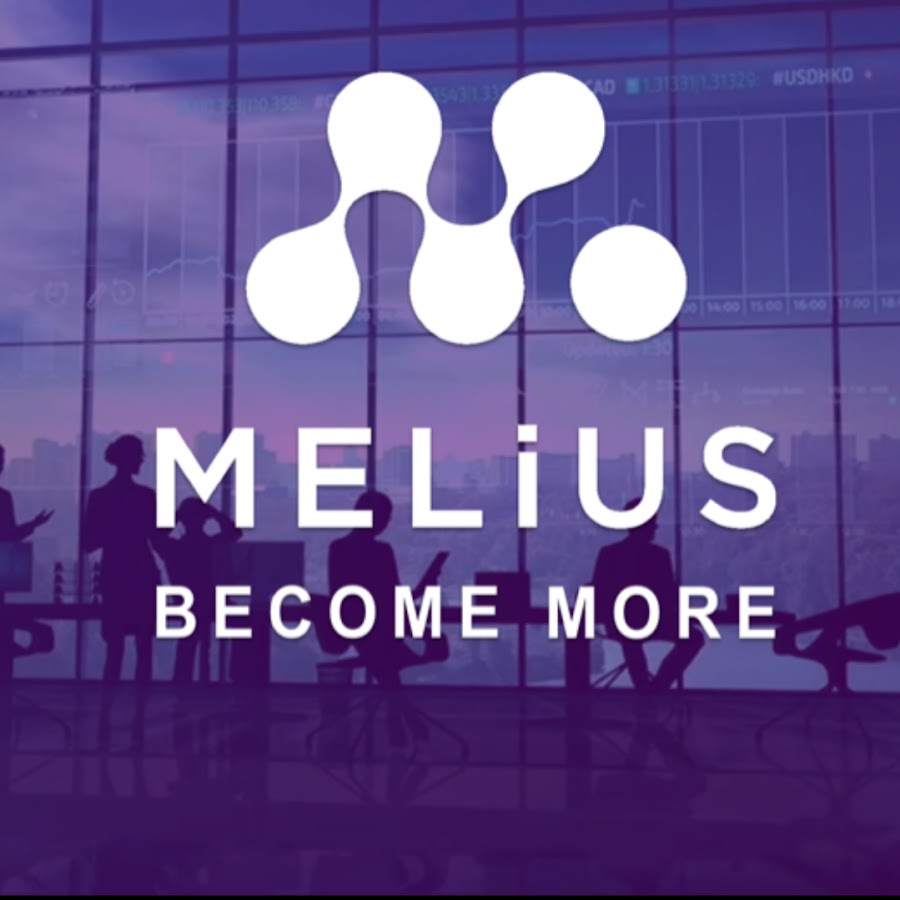 melius network become more