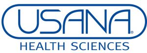 Opinioni su USANA Health Sciences