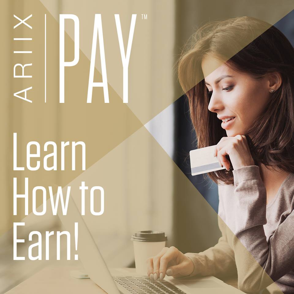 ariix network marketing